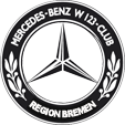 Mercedes-Benz W123-Club e.V. - Region Bremen